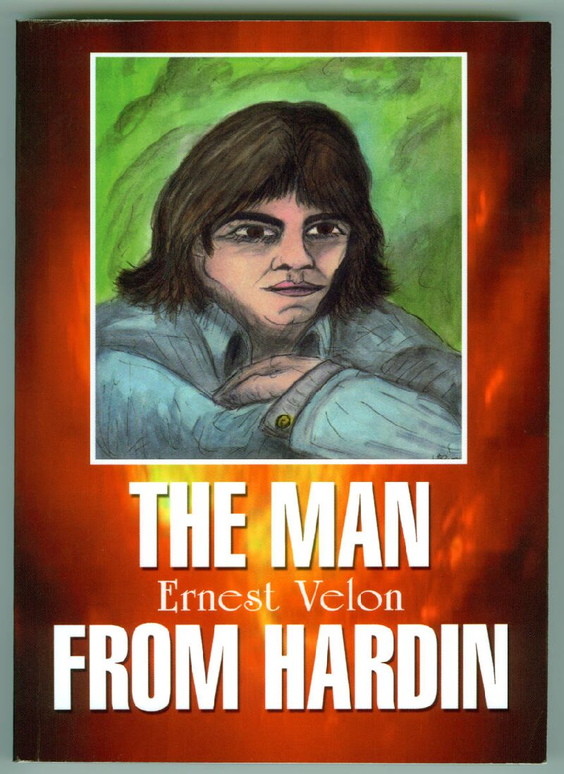 The Man from Hardin